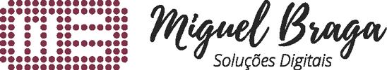 Miguel Braga Soluções Digitais